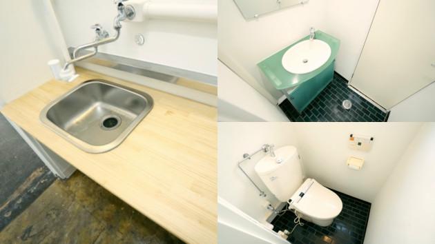 ichys_bldg-toilet-04-sohotokyo