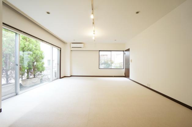 kamioosaki_kodate-soho-1FLDK-01-sohotokyo