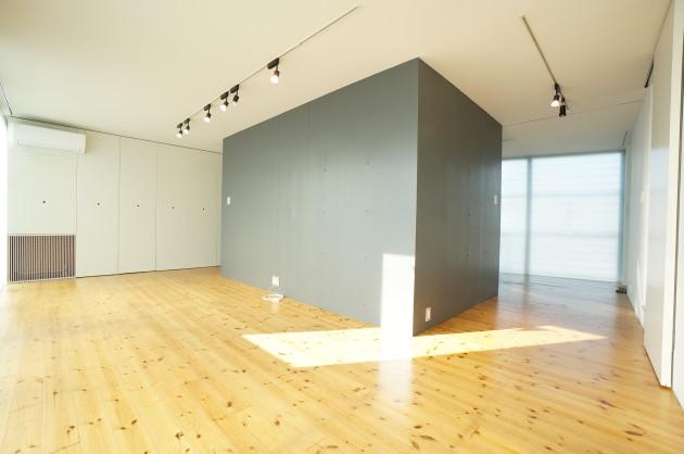 shoko-sohotokyo-401-room01