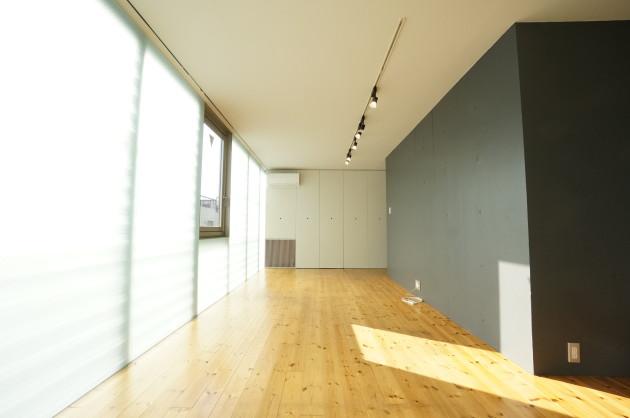 shoko-sohotokyo-401-room02