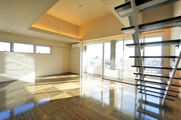 fino_jiyugaoka-903-room-07-sohotokyo