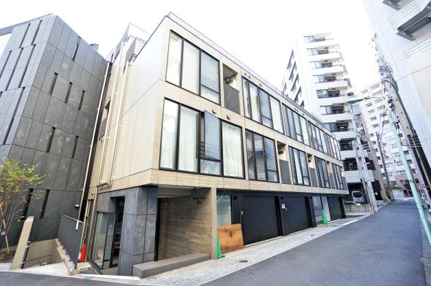 grandtresor_hiroo-403-facade-02-sohotokyo