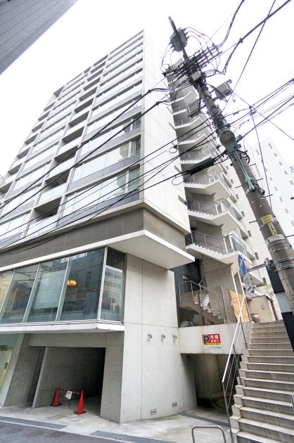 ipse_shibuya-facade-sohotokyo