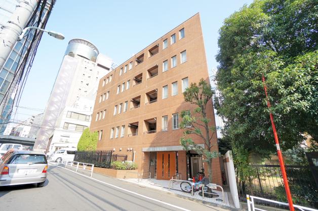 maia_shibuyasakuragaoka-facade-01-sohotokyo