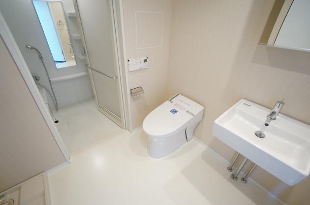 residia-meguro-3-sohotokyo-room02