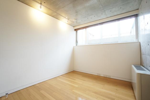 hanegi_IGH-C07-room-10-sohotokyo