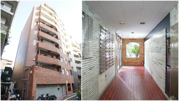 gyoen_heim-406-facade-01-sohotokyo