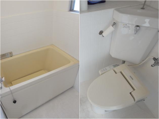 new_heim_nakameguro-403-bathroom-01-sohotokyo