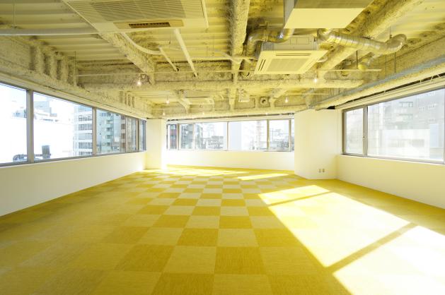 parkrex_kandasudacho-4F-room-08-sohotokyo