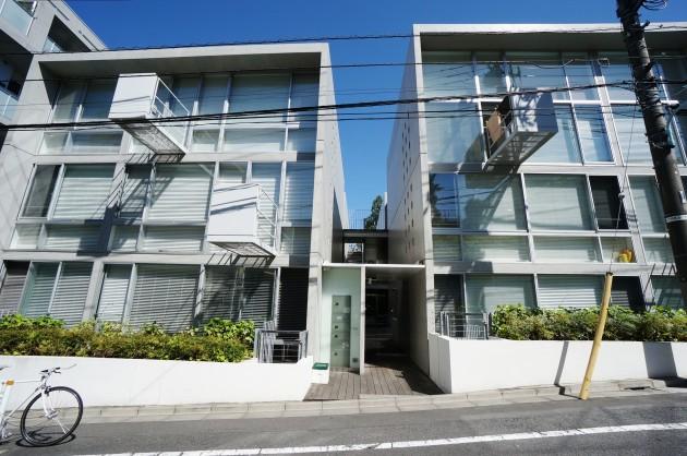 path-facade3-sohotokyo