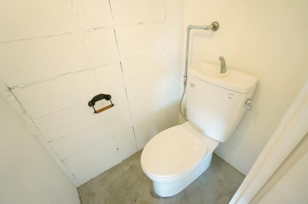 rapport_minamiaoyama-111-toilet-01-sohotokyo