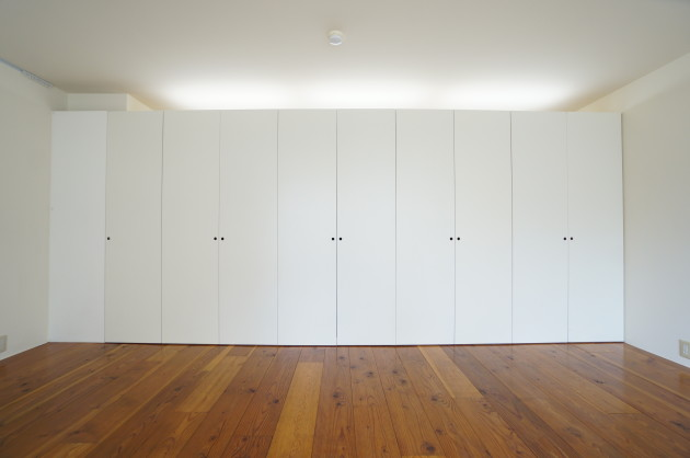 luceria-od-room05