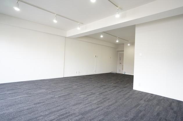 newheights_aoyama-903-room-05-sohotokyo