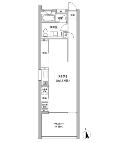 fig_roomplan_d