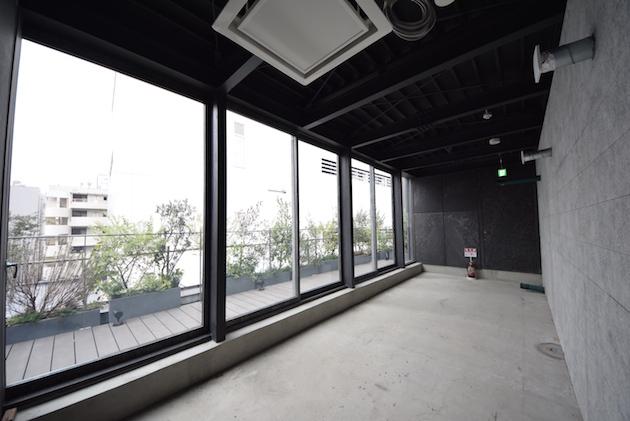 fiora_minamiaoyama-4F-room-02-sohotokyo