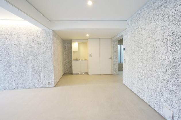 protopasso-102-room04-soho-tokyo