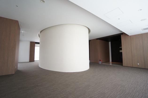stream-ichigaya-902-room06