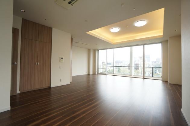 stream-ichigaya-902-room08 (1)