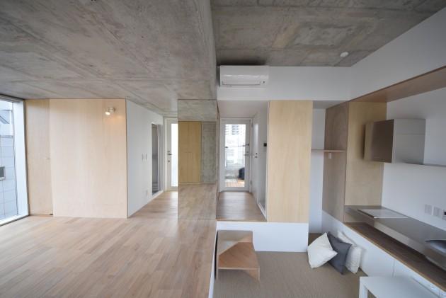 tatsumi_apartment_5F_sohotokyo_04