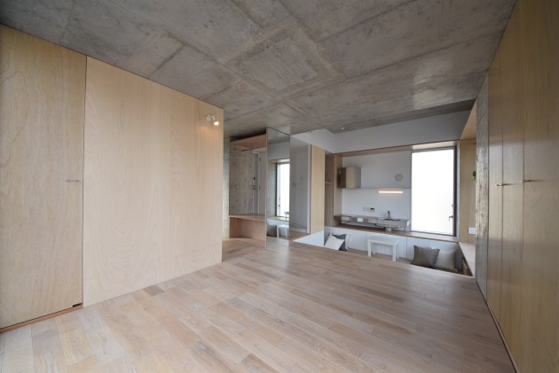 tatsumi_apartment_5F_sohotokyo_10