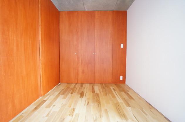 tsi_atago-601-room-18-sohotokyo