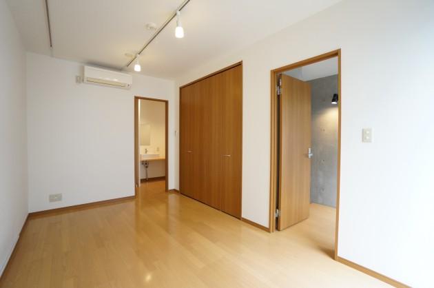 abitarejingumae-room-25-sohotokyo