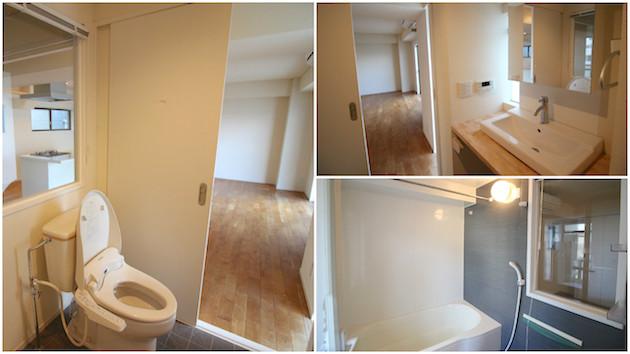 grandvalue_mita-1001-bathroom-010-sohotokyo