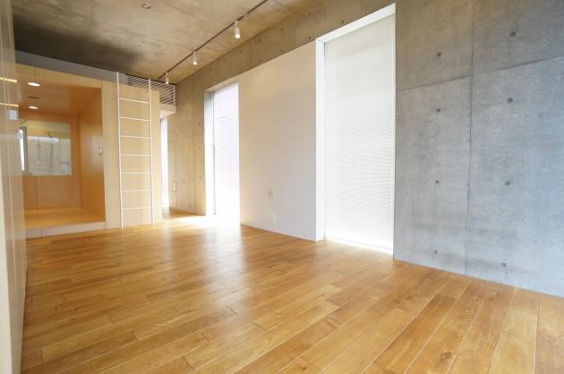 grassbuilding-401-room-02-soho-tokyo