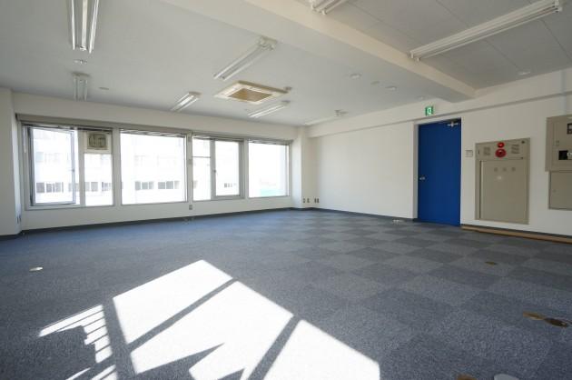 taiheiminamiaoyama-building-room-01-sohotokyo