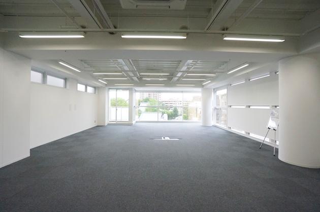 NS_azabujuban-7F-room-07-sohotokyo