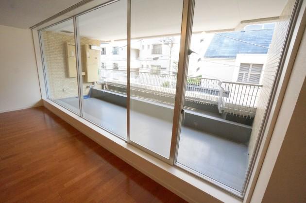 daikanyama-parktower-soho-04