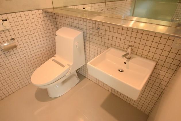 dice-1-restroom-01-sohotokyo