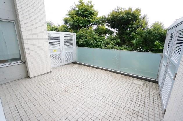 fujimi-east-01