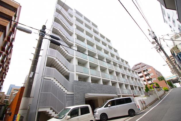 hulic_residence_sangubashi-facade-01-sohotokyo