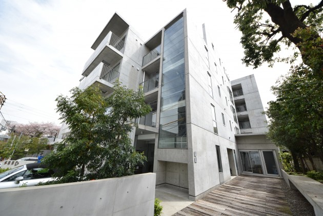 knot-hanabusayama-402-facade-011-sohotokyo