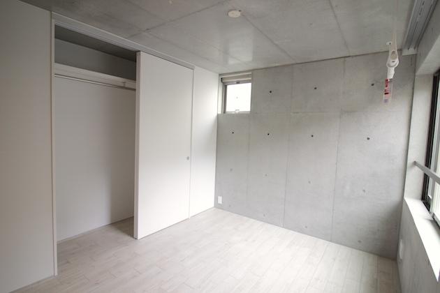 motoyoyogi_flat-203-room-01-sohotokyo