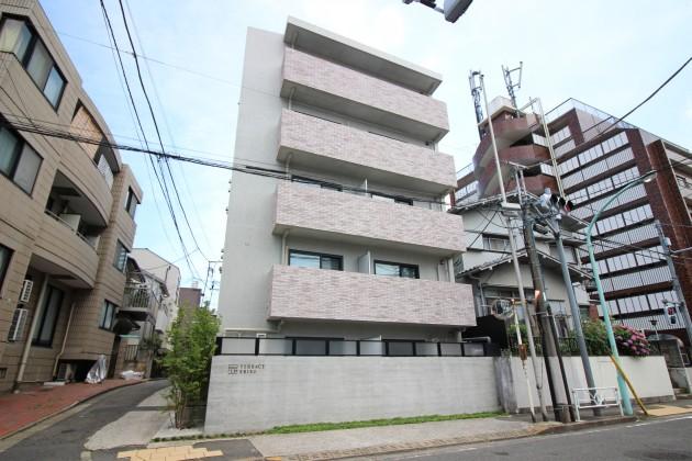 terrace-ebisu-401-facade-01-sohotokyo