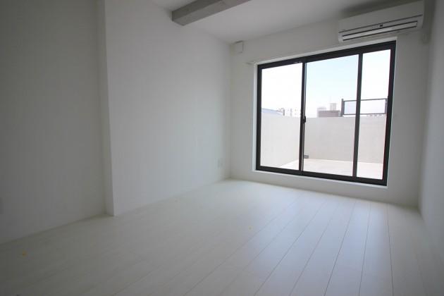 terrace-ebisu-401-room2-01-sohotokyo