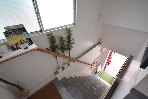 topcourt2-entrance-02-sohotokyo