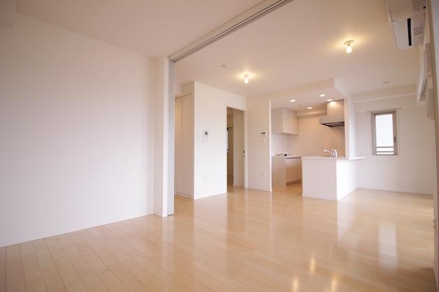 H-square-kichijyoji-room26 (1)