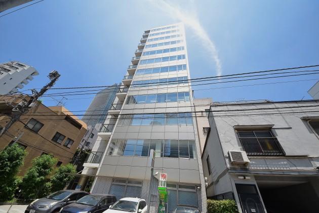 MGatago-building-9