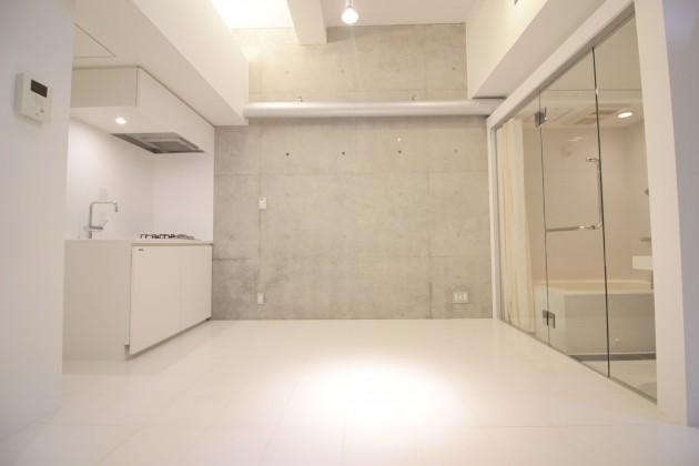 Modelia_Brut_Toritsudai-B1F-room62-sohotokyo