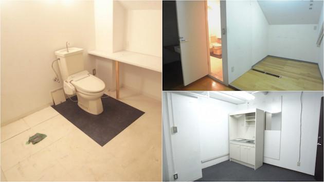 court_annex_oyamacho-B1F-toilet-010-sohotokyo