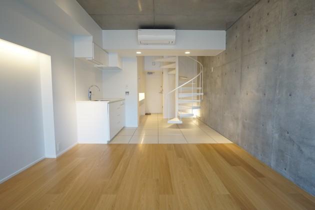 court_modelia_omotesando-303-room-04-sohotokyo