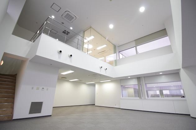 eiha-shinkawa-room-26