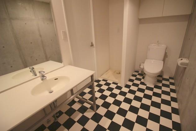glenpark_kagurazaka-toilet01-sohotokyo