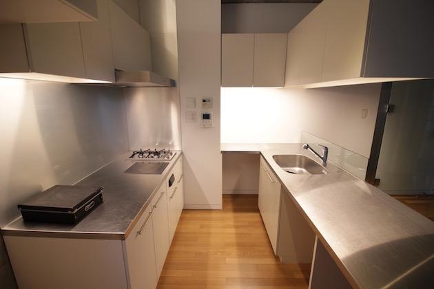 hanegi-igh-c04-room23