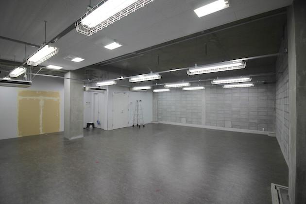 imari_minamiaoyama_bldg-09-room-012-sohotokyo