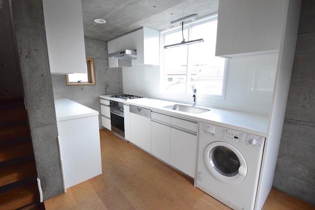 komaba_les_escaliers-301-3F-kitchen-01-sohotokyo