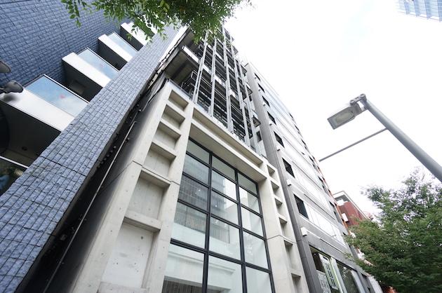 loge_aoyama-facade-02-sohotokyo